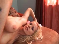 анал, блондинки, жесткий секс, мастурбация, зрелые