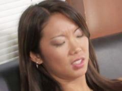 азиатки, брюнетки, фаллоимитаторы, японки, лесбиянки