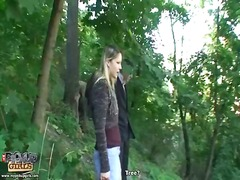 car, group, pov, public, reality, teen, girl-on-girl, outdoors, pickup, sex-toys