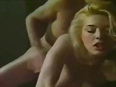boquete, celebridade, clássico, lésbica, mamãe sexy, estrela pornô, sexo a três, vintage