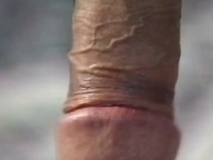 anal, ass, shemale, big-dick, sucking, petit