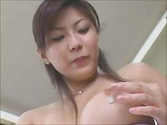 zaadlozing, japans, masturbatie