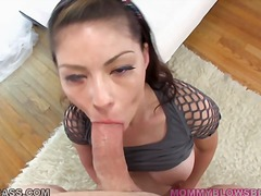 blowjob, hardcore, milf, oral, pov, white, whore, movies, tube, slut