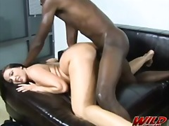 black, cam, cougar, granny, interracial, milf, mom, mother, wild, old