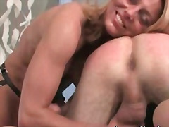 زوجان, نساء مسيطرات, فتشية, نجوم الجنس, قضيب جلد