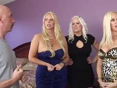 блондинки, минет, жесткий секс, зрелые, пальчиком
