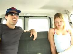 شقراوات, في السيارة, زوجان, نيك قوى, مراهقات, عاهرات