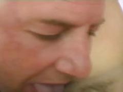 شقراوات, مص, زوجان, الزبار الصناعية, إمناء على الوجه