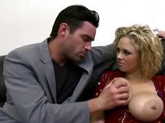 amazing, babe, blonde, blowjob, cumshot, cute, masturbation, milf, pornstar, big