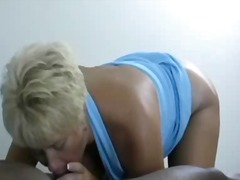 black, cougar, cuckold, cumshot, interracial, mature, milf, mom, swinger, licking
