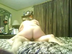 amateur, brunette, cowgirl, hardcore, homemade, webcam, doggystyle, riding