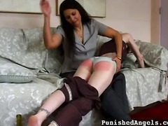 fetish, rough, spanking, fucking, hard, over, whipping, caning