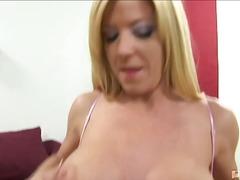 Overthumbs Cinema Sex