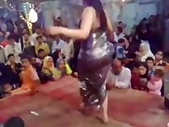 Xhamster Arabic Egypt شمي