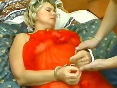 mature, mom, mother, russian, mommy, abuse