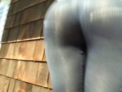anal, ass, babe, bbw, black, blonde, brunette, butt, classic, ebony