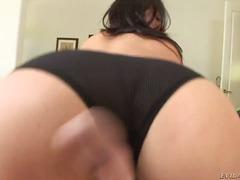 asiático, cu, mulher bonita grande, negro, boquete, trigueira, nádegas, caralho, compilation, profundo