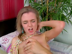 Qizin Açilmasi Porno