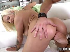 seks analny, dupy, grubaski, xxl, blondynki, dobrze obdarowana, tyłki, zboczony, czarne, pierwszy