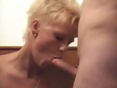 mature, penetration, threesome, double