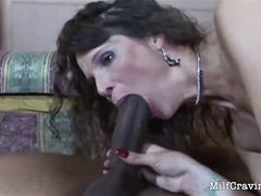 cougar, hardcore, mature, milf, mom, interracia