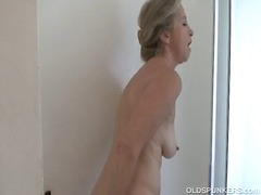bed, boy, fisting, granny, guy, lick, mature, shower, movies, big