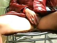 amateur, babe, flashing, masturbation, mature, nude, public, upskirt, outdoors, crazy
