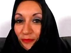 arab, job, mature, milf, tits, big, blow, interacial, persia, style