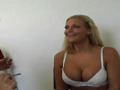 americano, anal, asiático, mulher bonita grande, loura, britânico, clássico, eróticas, indiano