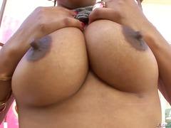 cu, mulher bonita grande, peitudas, nádegas, ébano, hardcore, lésbica, lambida, madura, mamãe sexy
