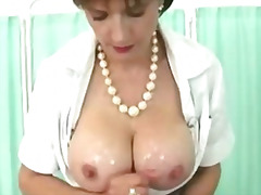 british, busty, cheating, cougar, cuckold, mature, milf, russian, bigtits, classy