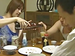 asian, blowjob, cumshot, hardcore, japanese, pussyfucking, japan, pussylicking, hairypussy