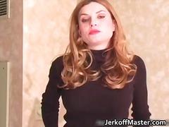 trigueira, fetiche, mamãe sexy, collant, meia fina, calcinhas, nylon