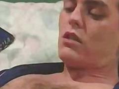 anal, blowjob, cumshot, threesome, titjob, stockings, bigtits, pussyfucking, fingering, pussylicking
