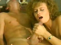 bbw, busty, german, vintage, boobs, big