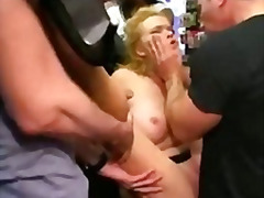 anal, ass, bdsm, blowjob, bondage, butt, domination, fetish, gangbang, group