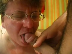 granny, horny, model, young, old, online, xxx, men, man, hayes