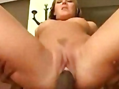 blonde, blowjob, cumshot, facial, ontop, sofa, tease, doggystyle, pussyfucking, pussylicking