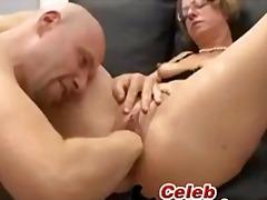 минет, жесткий секс, зрелые