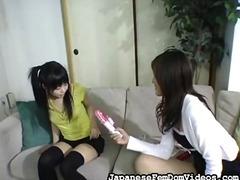 نكاح اليد يابانيات باص فيديو