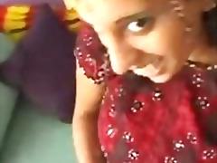 طيز, بنات جميلات, هنديات, نجوم الجنس, شرجى