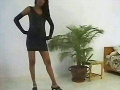 arabisch, zaadlozing, hard, indisch, pornoster, tieten