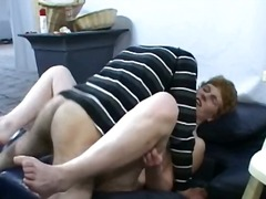 blowjob, homemade, orgasm