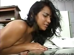 Pornoxo Alana Brasil