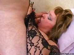 bbw, lingerie, mature, russian, stockings