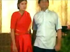سكس هندي