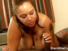 bbw, blowjob, brunette, ebony, hardcore, oral, riding, stripper