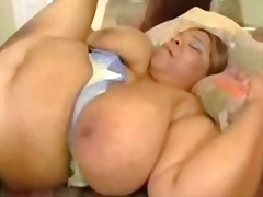 ass, bbw, black, ebony, fat, hardcore, boobs, big, facefuck, obese