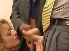 anal, cu, sexo em grupo, hardcore, meia fina