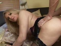 anal, blonde, college, guy, shemale, stockings, fucking, sucking